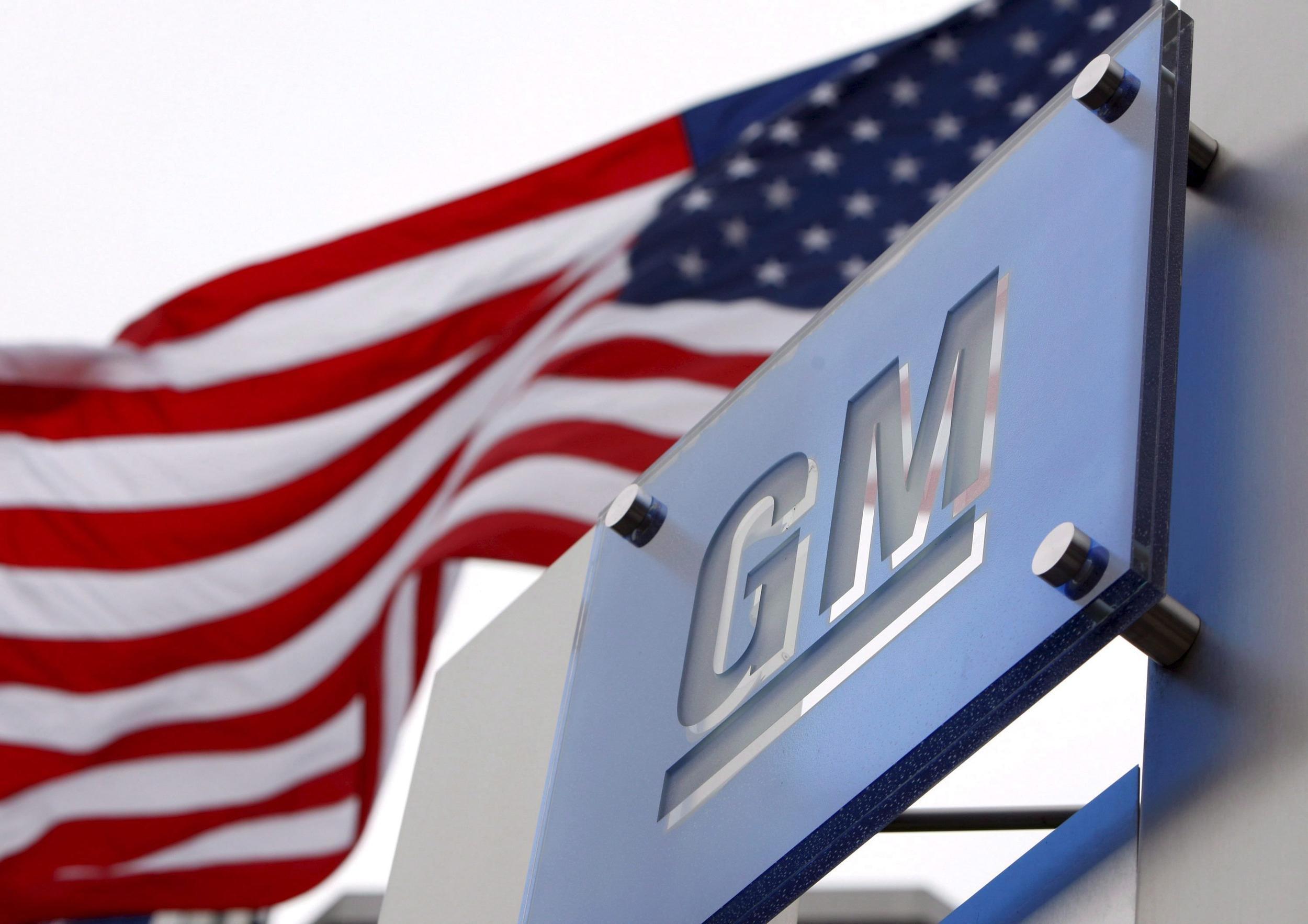LG Electronics trả khoản bồi thường lên tới 1,9 tỷ USD cho General Motors vì vụ cháy pin Bolt EV