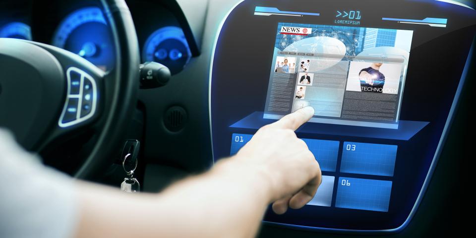 Chọn phiên bản xe phù hợp với những tính năng cần thiết nhất, đỡ tốn kém chi phí