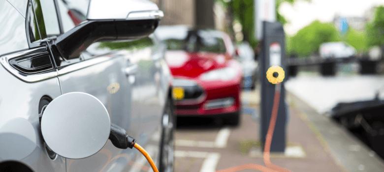 Xe ô tô điện có thực sự thân thiện với môi trường?