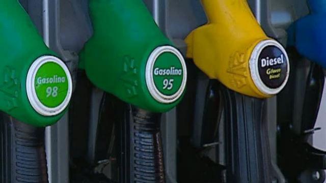 Tìm hiểu về đặc tính nhiên liệu xăng và diesel