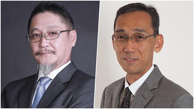 Về người kế nhiệm ông Toru Kinoshita, ông Hiroyuki Ueda từng là Chủ tịch của Toyota Venezuela