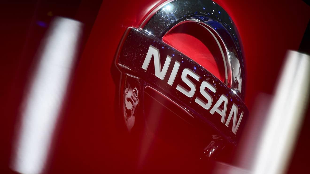 Nissan X-trail và Sunny dừng lắp ráp tại Việt Nam