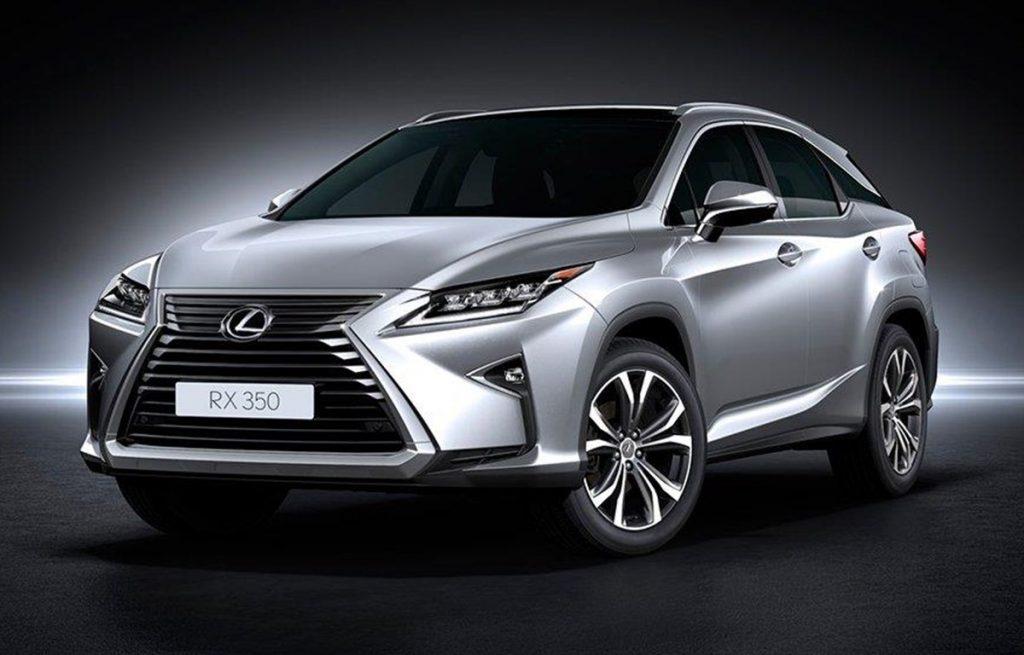 Lỗi bơm xăng: Hơn 13.000 xe Toyota và Lexus tại Việt Nam phải triệu hồi gấp