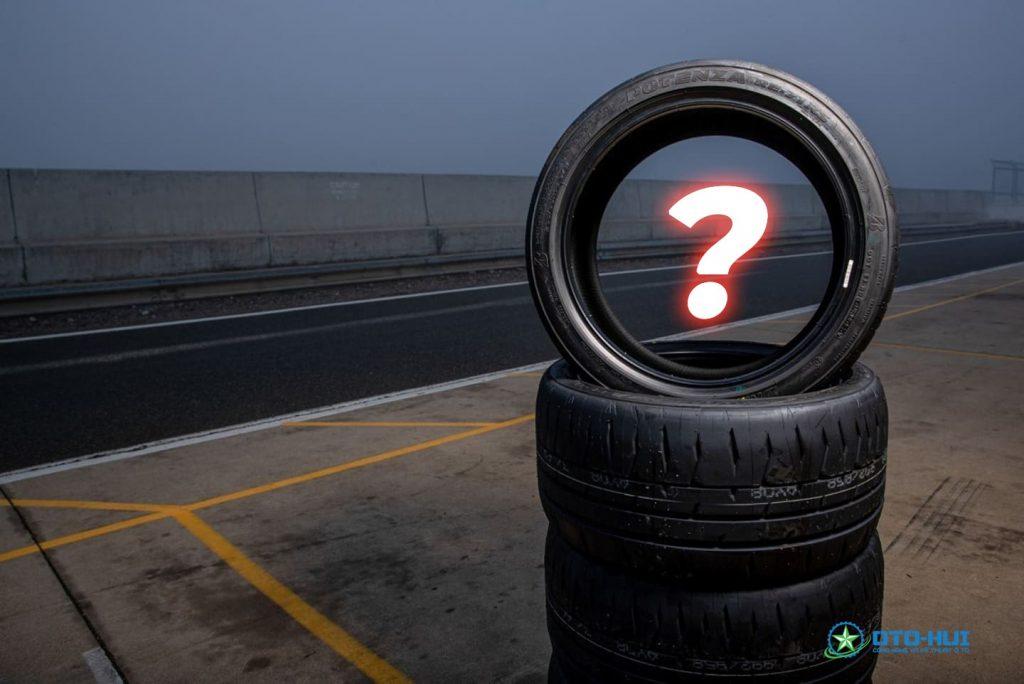 Top 9 thương hiệu lốp ô tô nổi tiếng hiện nay - Ưu nhược điểm các loại lốp ô tô