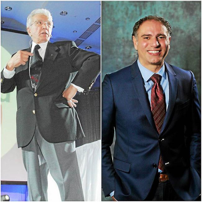 Cuộc tranh chấp về kỷ lục bán ô tô giữa Huyền thoại quá cố Joe Girard và Ali Reda đã đến hồi kết.