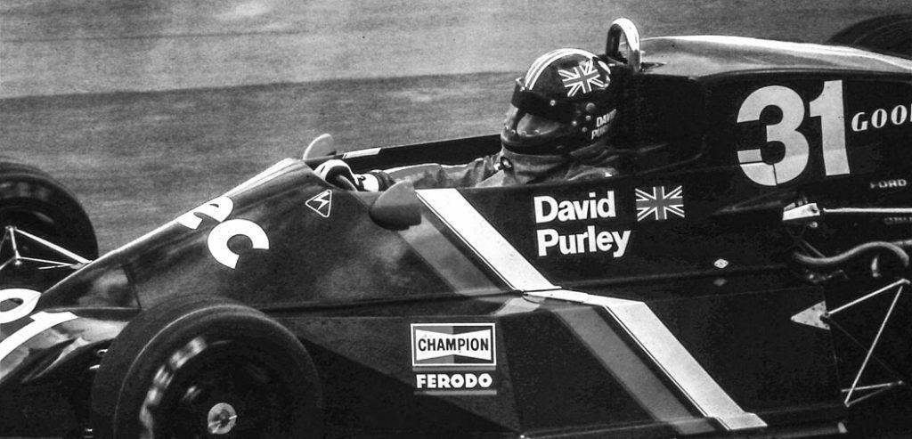 Lec1 - Chiếc xe gặp tai nạn năm 1977